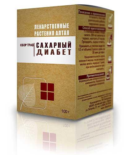 http://altaymix.ru/files/catalog/saharniy-diabet-b.jpg
