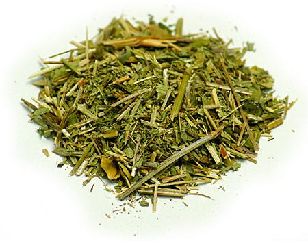 трава василистника - что внутри? купить траву василистника.